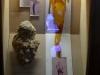 bachillere_museo_ambar_puertoplata_2011_10