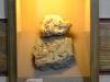 bachillere_museo_ambar_puertoplata_2011_12