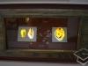 bachillere_museo_ambar_puertoplata_2011_16