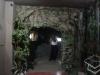 bachillere_museo_ambar_puertoplata_2011_22