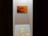 bachillere_museo_ambar_puertoplata_2011_29