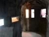 bachillere_museo_ambar_puertoplata_2011_31