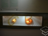 bachillere_museo_ambar_puertoplata_2011_35