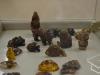 bachillere_museo_ambar_puertoplata_2011_52