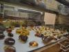 bachillere_museo_ambar_puertoplata_2011_53