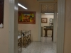 bachillere_museo_ambar_puertoplata_2011_61