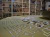 bachillere_museo_ambar_puertoplata_2011_64