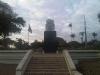 plaza-juan-pablo-duarte-5