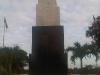 plaza-juan-pablo-duarte-7