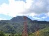 bachillere_teleferico_puertoplata_2011_15