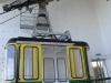 bachillere_teleferico_puertoplata_2011_23