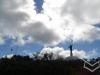 bachillere_teleferico_puertoplata_2011_27