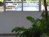 bachillere_teleferico_puertoplata_2011_4