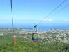 bachillere_teleferico_puertoplata_2011_56