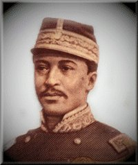 Biografia Gregorio Luperón