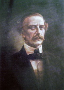 Biografia Juan Pablo Duarte y Díez
