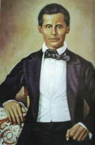 Biografia Francisco del Rosario Sánchez