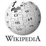 Wikipedia en español con mas de 400,000 articulos