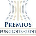 PREMIOS FUNGLODE / GFDD 2008 ( Se acaba el Tiempo )