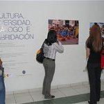 Congreso cultural en la UASD
