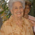 Biografia Carmen Quidiello de Bosch