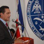 UASD defiende egresados de la Academia de Historia