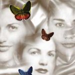 Homenaje a las Hermanas Mirabal en NY