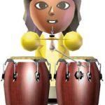 Escuelas EE UU utilizarán Wii Music en clases