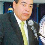 Administración de Empresas mención Negocios Internacionales