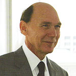 Biografia Frank Moya Pons