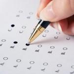 Fecha 2da convocatoria pruebas nacionales 4to 2014