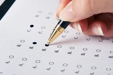 Resultados pruebas nacionales 2010
