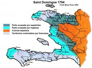 toussaint lvourture Toussaint l'overture lyrics: los cueros me llaman / el timbal / vamos morena, a bailar mi montuno.