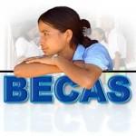 CONVOCATORIA: Becas internacionales en educacion