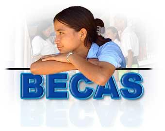 CONVOCATORIA: Becas para estudiar en Puerto Rico