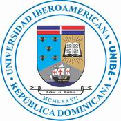 Universidad Dominicana con Tour Virtual