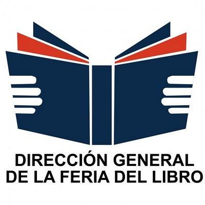 XV Feria Internacional del Libro  Santo Domingo 2012