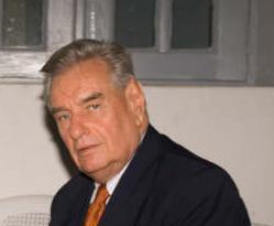 Biografia Federico Henríquez Gratereaux