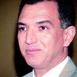 Biografía Victor Grimaldi