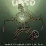 6to Festival de Cortometraje UASD