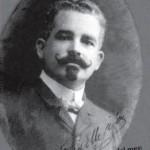 Biografia Félix Evaristo Mejía