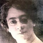 Ercilia Pepin
