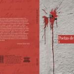 Puesta en circulacion de Antologia Poetas de la era