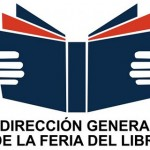 CONVOCATORIA: Premio Cortometrajes Feria del Libro 2013