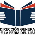 CONVOCATORIA: XVII Feria Internacional del Libro Santo Domingo 2014