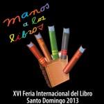 Video Promo Feria del Libro 2013
