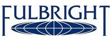 CONVOCATORIA: Programa Fulbright para Candidatos Independientes