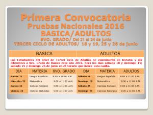 Pruebas_Nacionales_2016