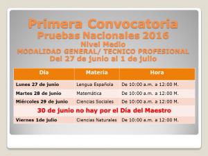 Pruebas_Nacionales_2016_2