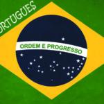 CONVOCATORIA: Becas Portugues Inmersion 2018